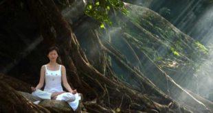 meditation for health-healing-balance-stress