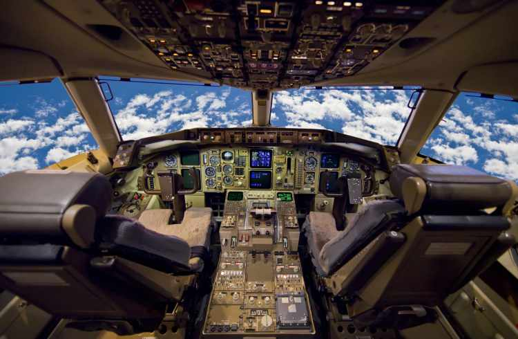 subconscious mind-auto pilot-programming-conscious shifting