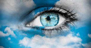 human consciousness,consciousness,subconscious