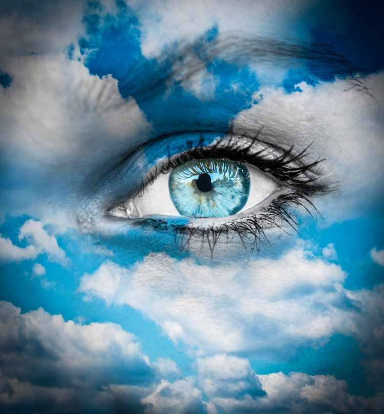 human consciousness,consciousness,subconscious mind,conscious shifting