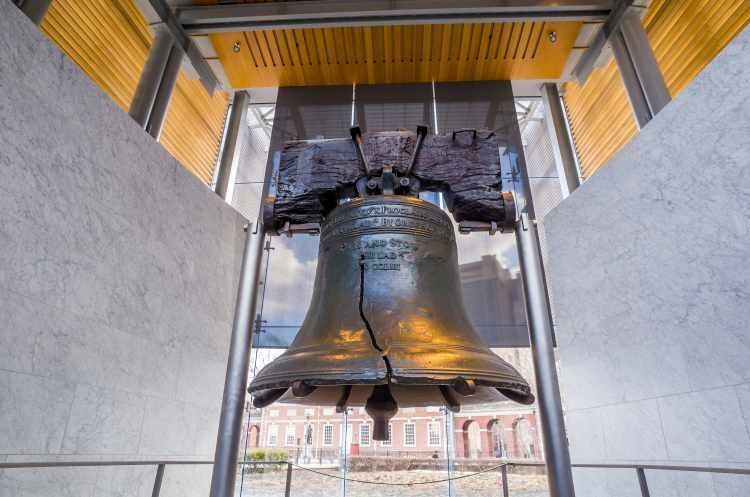 lightworkers and liberty, liberty bell, Leviticus 25:10