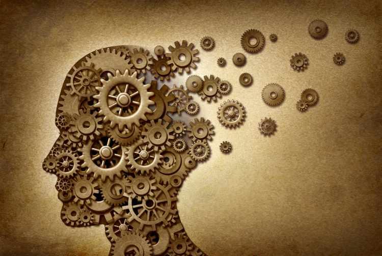 evolution of ego-consciousness-evolution-ego,conscious shifting