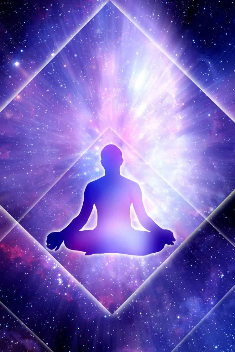who is the observer,spiritual awakening,spiritual consciousness,conscious shifting