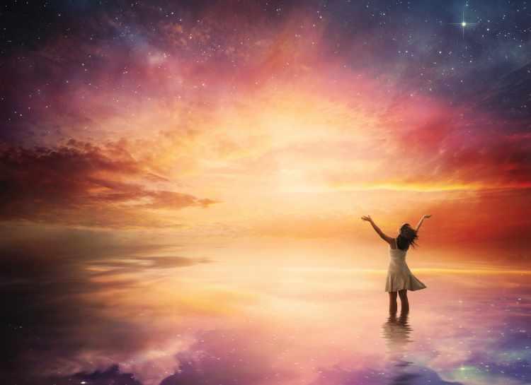 spiritual path,spiritual awakening,spiritual consciousness,conscious shifting