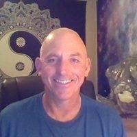 Howard Mann,Creator of Conscious Shifting,Teaches Meditation,Tai Chi,Spiritual Consciousness