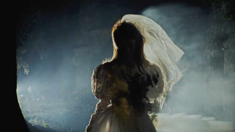 7 Things You Need to Know About The Dark Night of the Soul, spiritual awakening, spiritual awareness, spiritual consciousness