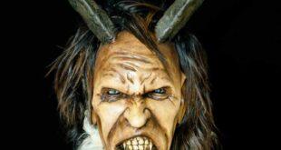 The Myth of Satan's Influence Over the World